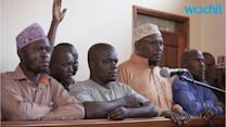 Fingers Pointed at Al-Shabab in Violent Killing of Ugandan Who Prosecuted Terror Cases
