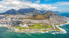 48 hours in . . . Cape Town, an insider guide to South Africa's rugged coastal city