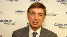 Hall of Fame Broadcaster Marv Albert to Retire After NBA Playoffs