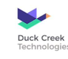 Duck Creek Technologies Announces Second Quarter Fiscal 2021 Financial Results