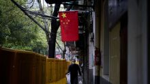 'Painful lesson': how a military-style lockdown unfolded in Wuhan