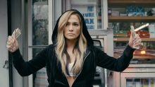 Jennifer Lopez vuelve al cine con 'Estafadoras de Wall Street': sus personajes más recordados
