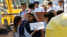 UP board likely to re-conduct class 12th Physics exam after paper leak