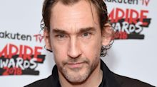 Lord of the Rings Taps Game of Thrones Alum Joseph Mawle to Play Villain