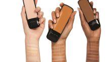 Target Is Launching New Makeup for Dark Skin Tones