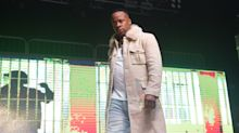 Rapper Yo Gotti talks real estate, his new album, and his fight for prison reform