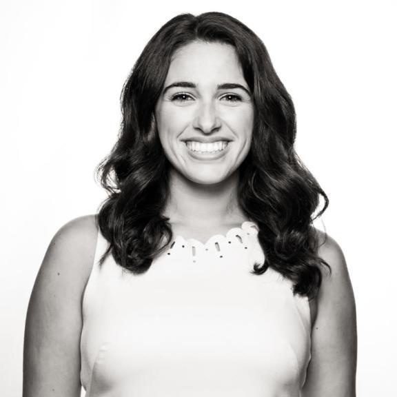 Brooke DiPalma