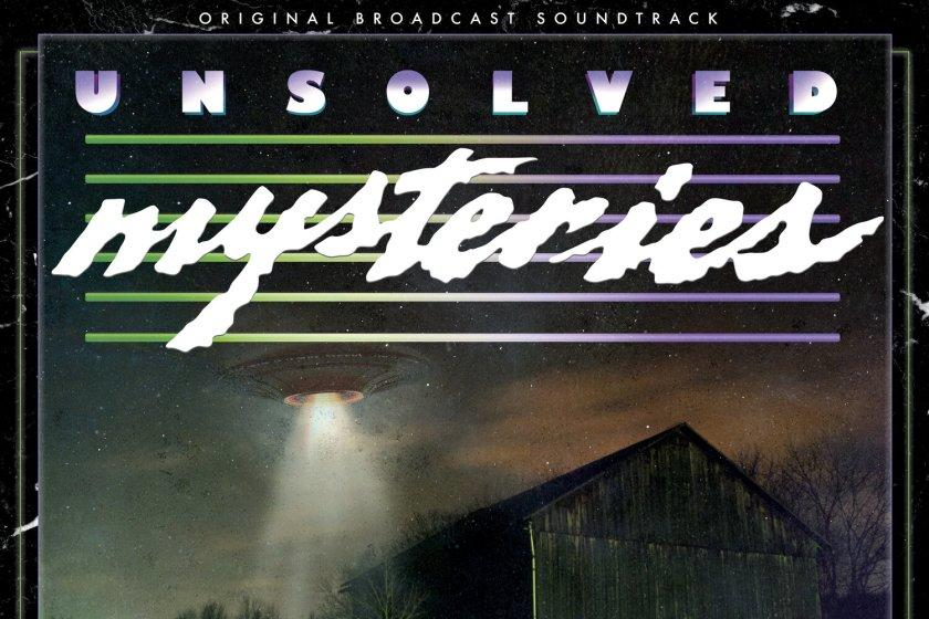 Why Is The Unsolved Mysteries Theme Song So Creepy We Asked The Experts Enjoy the videos and music you love, upload mr. unsolved mysteries theme song