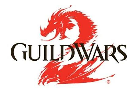Guild Wars 2's September Feature Pack goes live today