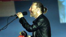 Radiohead's Thom Yorke to Score 'Suspiria' Remake (EXCLUSIVE)