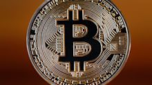 Bitcoin owner whose story went viral after he lost his wallet password says he has 'made peace' with potential $220 million loss