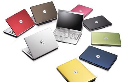 Dell offers up Blu-ray equipped Inspiron 1525 for $879