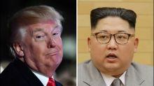 """Nordkorea weist US-Kritik an Lage der Menschenrechte als """"lächerlich"""" zurück"""
