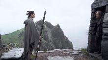 "Is This Really Walt Disney's Worst ""Star Wars"" Movie?"