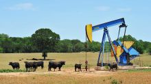 Cooking With Gas: Anadarko Leads These Firms Funneling Cash To Investors