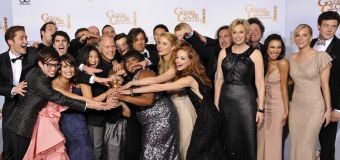 Is the 'Glee curse' real? Why people think it is