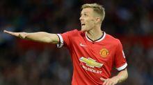Manchester United's rebuild under Ole Gunnar Solskjaer impresses Darren Fletcher