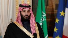 El jefe de la inteligencia canadiense ha escuchado la grabación de Khashoggi