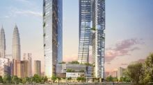 KSK Land launches second tower of KL luxury project 8 Conlay