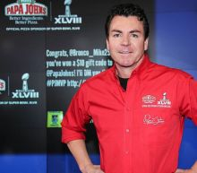 Papa John's founder says he's been working to get the N-word out of his vocabulary for the 'last 20 months'