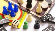 Jogos de tabuleiro online: 5 clássicos da infância para jogar com amigos