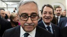 Chypre-Nord élit son dirigeant sur fond de controverse concernant une cité fantôme