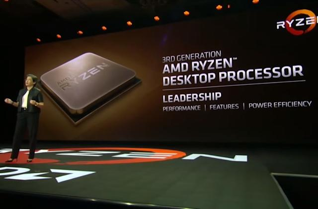 AMD Ryzen 3000 systems need a BIOS fix for Linux, 'Destiny 2' issues
