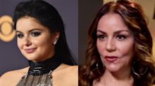 How social media is fueling celebrity family feuds