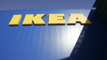 IKEA is set to re-open: Is your local store on the list?