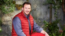 Russell Watson had doubts about 'I'm A Celeb' due to 'massive' daily intake of life-saving drugs