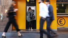 Australian Banks Drop ATM Charges