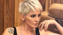 Antonia Fontenelle revela que costuma cobrar para dar entrevistas: 'Dependendo do assunto, só pagando'