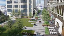 Real Estate Notebook: The revitalization of Buckhead Plaza