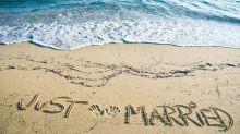 為愛情出走 海外婚禮、蜜月旅行計劃須知
