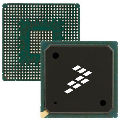 Freescale's i.MX515 netbook chip now supports Android and Xandros