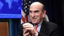"""EE.UU. dice tener """"muy buenas comunicaciones"""" con Repsol"""