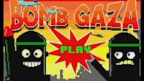 Google pulls Bomb Gaza game after public outrage