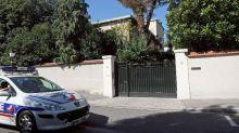 Neuilly-sur-Seine: Un homme abattu alors qu'il circulait en voiture