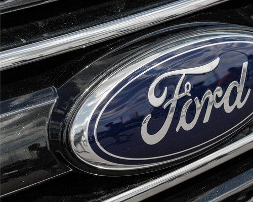 Ford Motor Company F Stock Is Ready To Shift Into High Gear: ford motor company financials