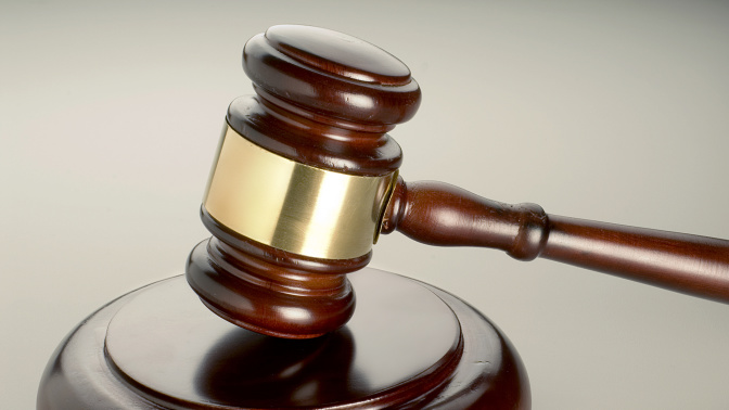 Former army regular jailed for repeatedly abusing maid