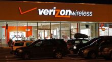 Verizon Communications (NYSE:VZ) Shareholders Booked A 14% Gain In The Last Three Years