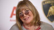 """Diretora de 'Quero Ser Grande"""", Penny Marshall morre aos 75"""