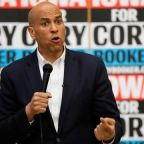 Cory Booker and Kirsten Gillibrand are narcissists: Kennedy