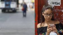 """""""Sentí que el señor tocó mis genitales"""": mujeres de Juárez cuentan sus experiencias de acoso en el transporte público"""
