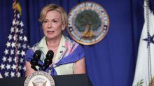 Birx: U.S. in 'new phase' of pandemic, with coronavirus 'extraordinarily widespread'