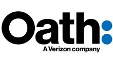 Verizon Is Officially Killing the 'Oath' Name