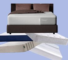 All the Mattress Sales Worth Checking Out This Week