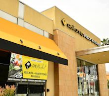 California Pizza CEO 'a little concerned' about worker shortage amid revival