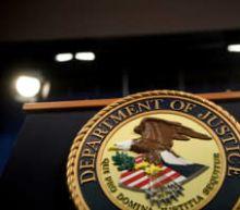 DOJ inspector general to probe secret subpoenas of Democrats during Trump administration
