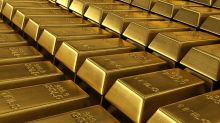 Gold Shines On Quiet Day In Market; Which 3 Still In Buy Zone?